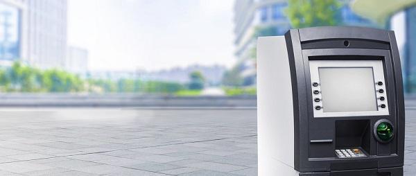 Перевозка банкоматов в Ростове-на-Дону